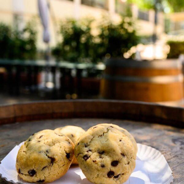 cookies-solera