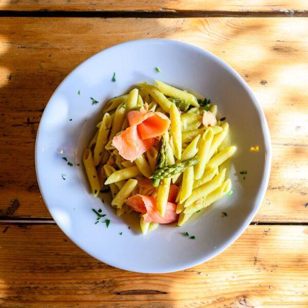 pasta-solera
