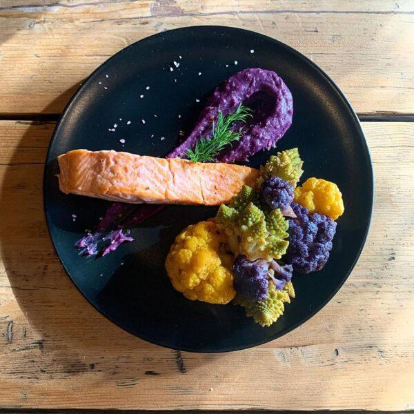 salmone-solera