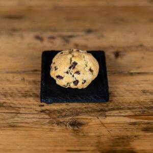 Cookies Singolo